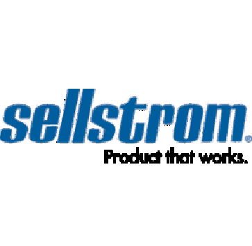 Sellstromlogo