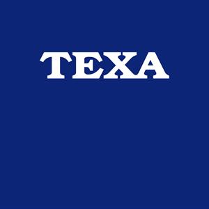 TEXA-logo-BD41671DAE-seeklogo.com
