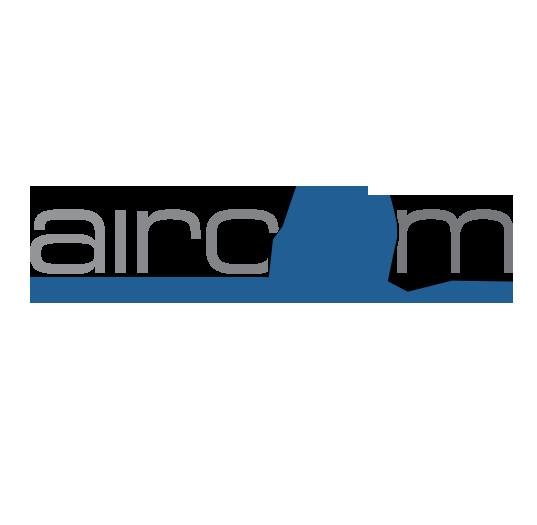 logo-aircom-300-azul