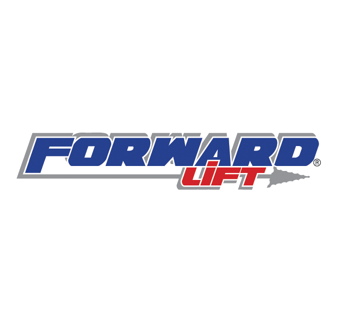 logo-forward-lift-sq